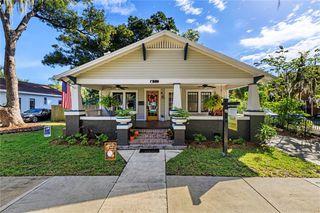 842 Orange Park Ave, Lakeland, FL 33801