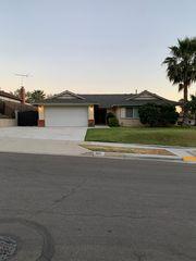 438 Spruce St, Riverside, CA 92507