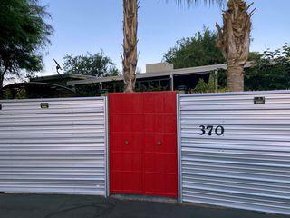370 Logenita St, Palm Springs, CA 92264