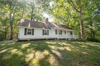 8857 W State Road 46, Columbus, IN 47201