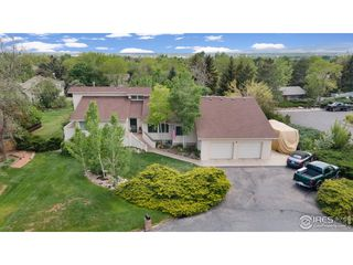 1905 Rangeview Dr, Fort Collins, CO 80524