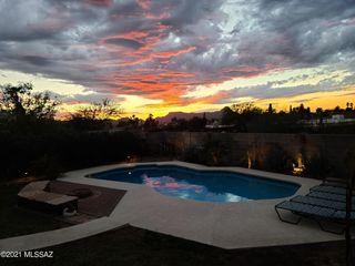 7833 N Soledad Ave, Tucson, AZ 85741