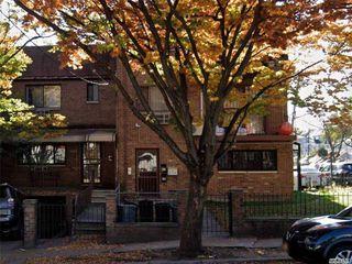 2000 Tillotson Ave, Bronx, NY 10475