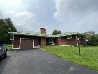 2470 State Route 30, Tupper Lake, NY 12986