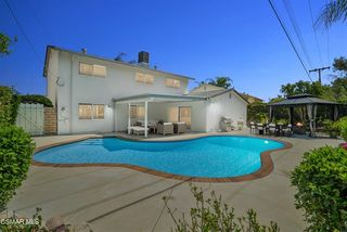 2056 Morley St, Simi Valley, CA 93065