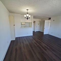 3940 Eagle Rock Blvd, Los Angeles, CA 90065