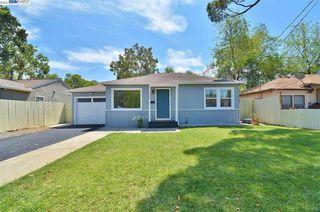 1370 Santa Clara Ave, Concord, CA 94518