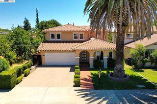 739 Estudillo Ave, San Leandro, CA 94577