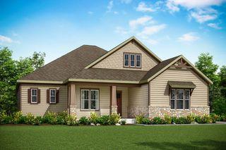 Tallgrass, Barrington, IL 60010