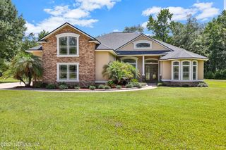 5701 County Road 209 S, Green Cove Springs, FL 32043