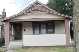 1222 Oakland St, South Bend, IN 46615