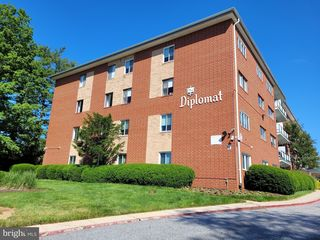 3737 Clarks Ln #311, Baltimore, MD 21215