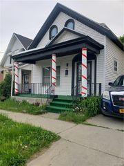 184 Maple St, Buffalo, NY 14204