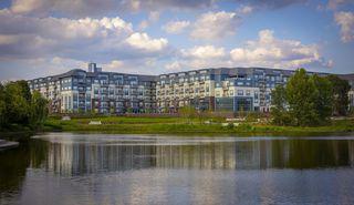 5865 Trinity Pkwy, Centreville, VA 20120