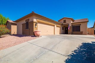 2107 W Carter Rd, Phoenix, AZ 85041