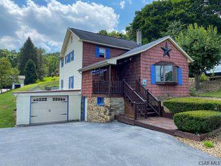 435 J St, Johnstown, PA 15905