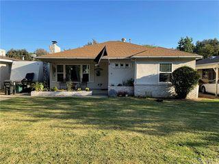 833 W Marshall Blvd, San Bernardino, CA 92405