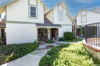 1938 W Culver Ave #4, Orange, CA 92868