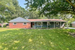 1620 W 76th Pl, Indianapolis, IN 46260