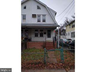 246 Euclid Ave, Trenton, NJ 08609