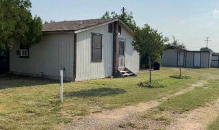 1210 S County Road 1210, Midland, TX 79706