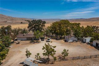350 Bitterwater Rd, Shandon, CA 93461