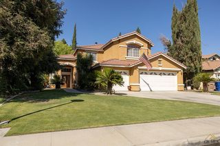 7420 Indian Gulch St, Bakersfield, CA 93313