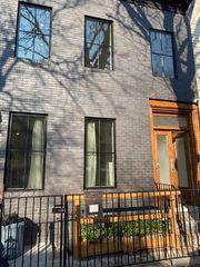 1335 Greene Ave, Brooklyn, NY 11237