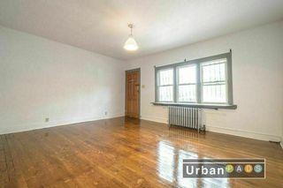 511 Maple St #1F, Brooklyn, NY 11225