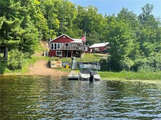 23 E Boyd Pond Rd #515, Russell, NY 13684