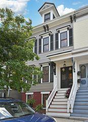 4 Linden St, South Boston, MA 02127