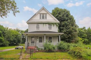 8918 Folsom Ave, Cleveland, OH 44104