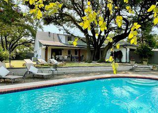 13319 Rolling Hills Ln, Dallas, TX 75240