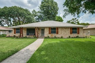 3072 Kiestridge Dr, Dallas, TX 75233
