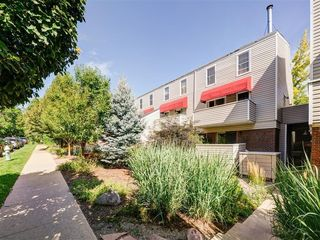 1111 Maxwell Ave #220, Boulder, CO 80304