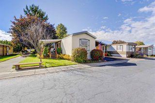 1207 E Lyons Ave #225, Spokane, WA 99208