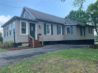 400 Swansea Ave, Syracuse, NY 13206