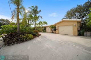 2008 NW 3rd Ct, Fort Lauderdale, FL 33311
