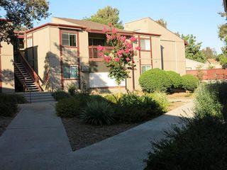 5543 Adobe Falls Rd #14, San Diego, CA 92120
