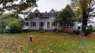 1054 County Line Rd, Alden, NY 14004
