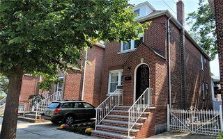 2924 Coddington Ave, Bronx, NY 10461