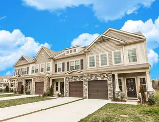 The Townhomes Of Hickory Hills, Old Hickory, TN 37138