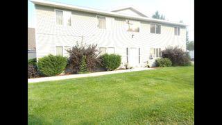 Address Not Disclosed, East Helena, MT 59635