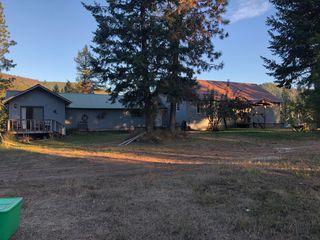 3397 Cottonwood Creek Rd #D, Chewelah, WA 99109
