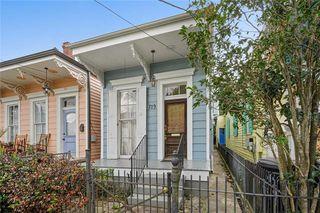 719 Pleasant St, New Orleans, LA 70115