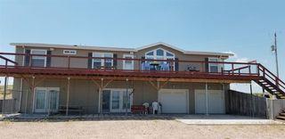 5 Eagle Canyon East 3, Brule, NE 69127