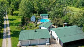 2399 Patterson Rd SW, Pataskala, OH 43062
