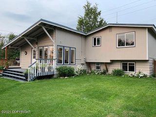 800 W 21st Ave, Anchorage, AK 99503