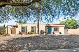 9811 E Golf Links Rd, Tucson, AZ 85730