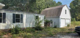 435 Havenwood Dr, Sumter, SC 29150